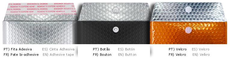envelope c5 en available locks