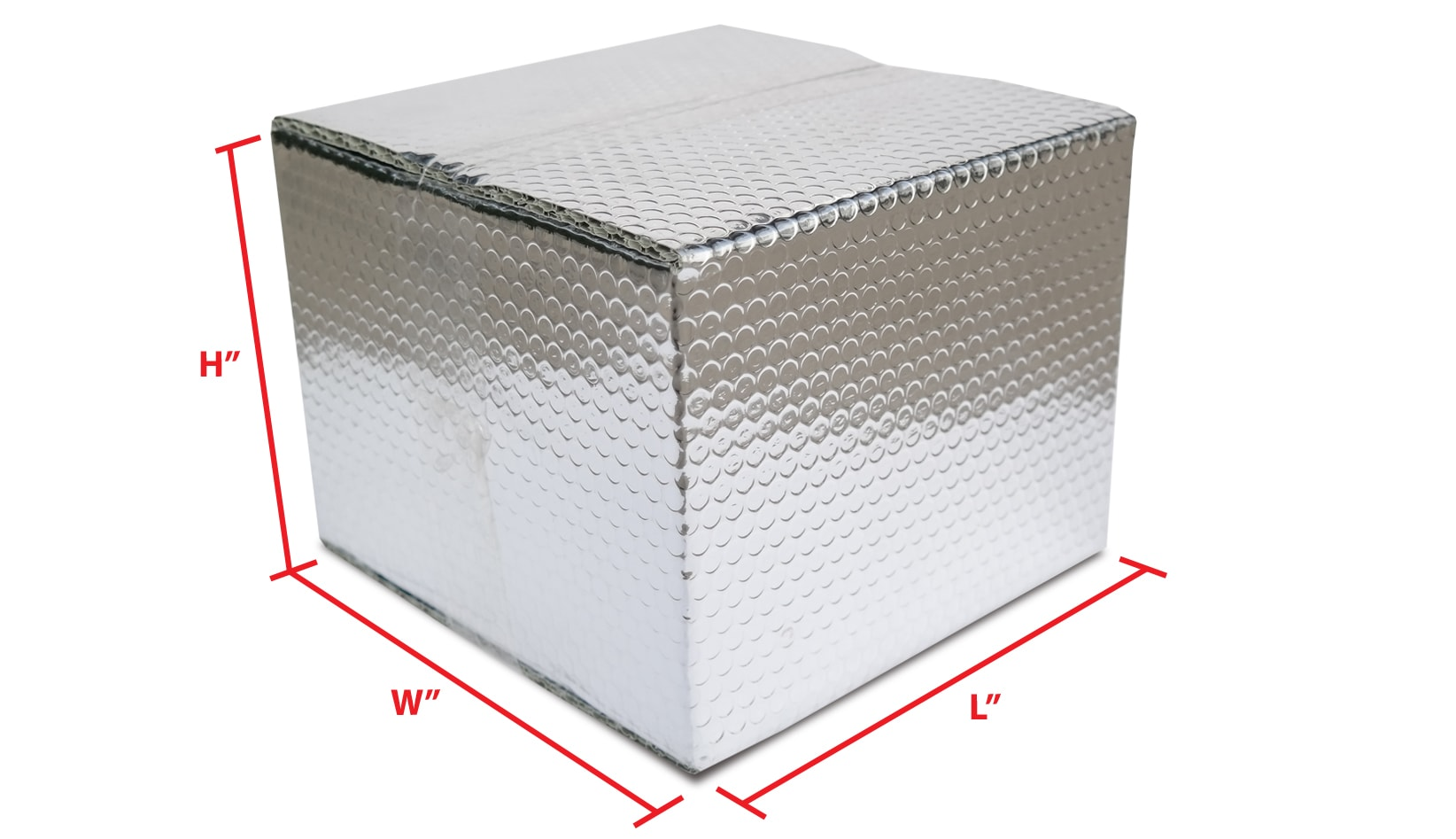 Double Layer Box